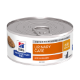 pd-feline-prescription-diet-cd-multicare-minced-with-chicken-canned