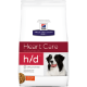 pd-canine-prescription-diet-hd-dry