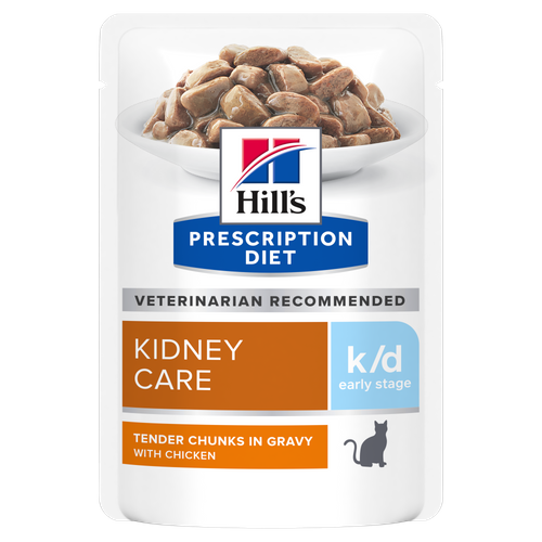 pd-kd-early-stage-feline-chicken-pouch