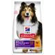 sp-canine-adult-sensitive-stomach-and-skin-with-chicken-dry