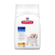 sp-canine-science-plan-mature-adult-7-plus-active-longevity-mini-with-chicken-dry